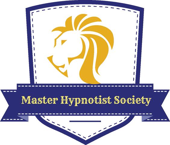 Master Hypnotist Society