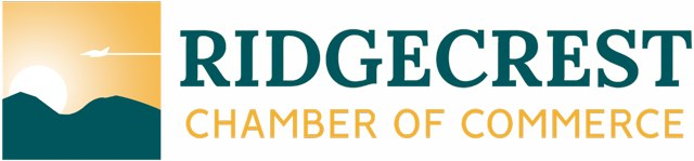 Ridgecrest Chamber Of Commerce Hypnosis